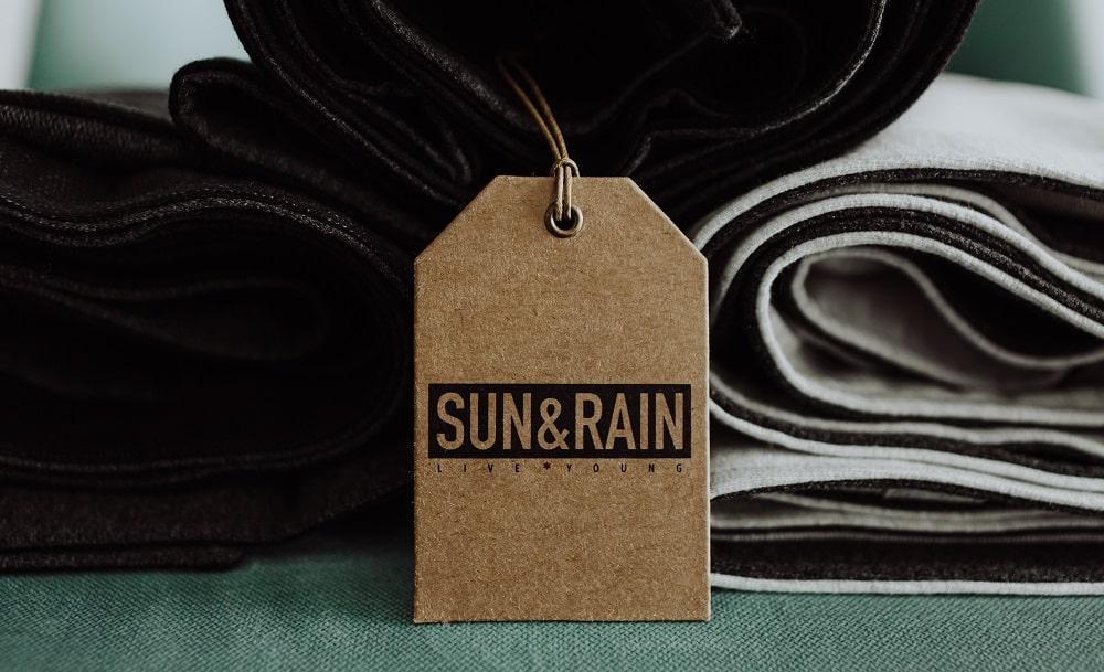 Comunicación de Marca en Emprendimiento Textil