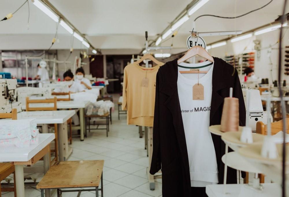 Ditex 10 Estrategias frente al COVID-19 para la Industria Textil