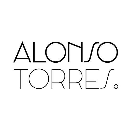 Logo Alonso Torres