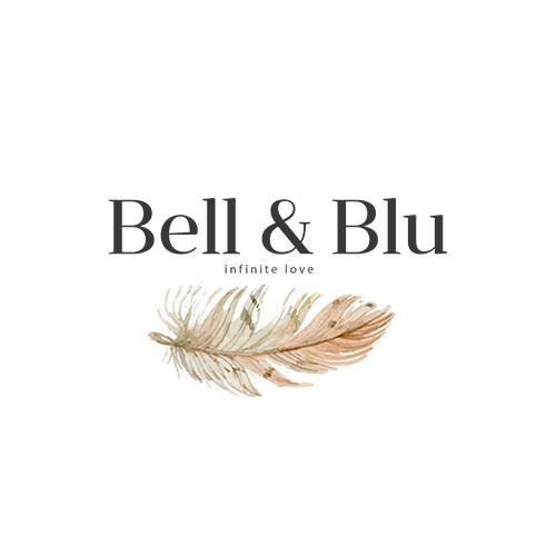 Bell & Blu