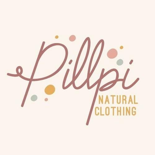 Logo Pillpi