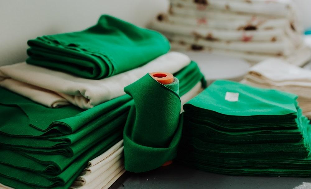 Maquila textil Ditex