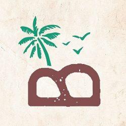 Logo Baleares Perú