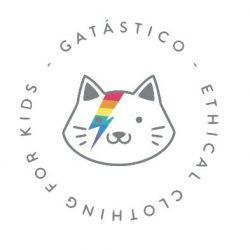 Logo Gatástico Perú
