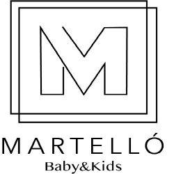 logo-marcas-martello-baby-kids